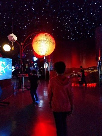 The Mind Museum: mmexport1504961958123_large.jpg