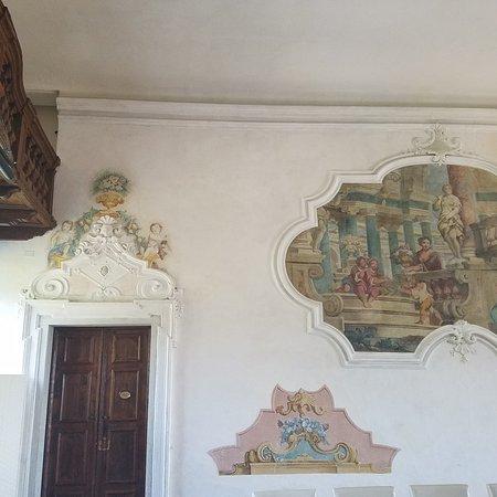 Villa Cariola: 20170705_180007_large.jpg
