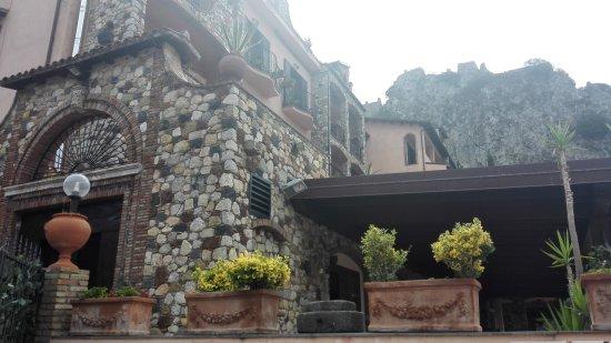 Hotel Villa Sonia: IMG_20170910_113738_large.jpg
