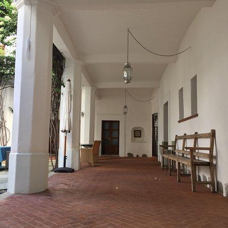 Casa Oaxaca: photo2.jpg