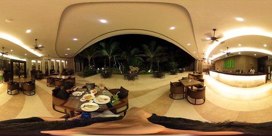 Asya Premier Suites: 360
