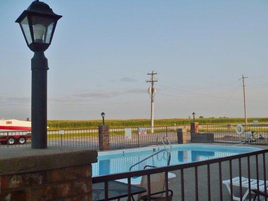 Perry, Missouri: photo1.jpg
