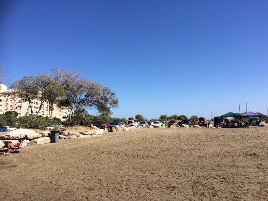 Del Cristo Beach: photo2.jpg