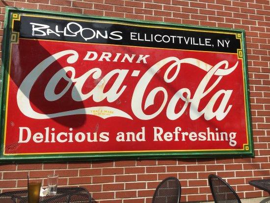 Ellicottville, Nova York: photo3.jpg
