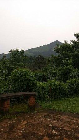 Annapara Home Stay: _1_large.jpg