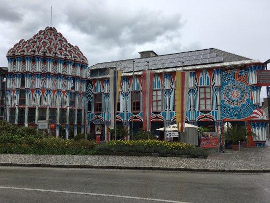 St. Veit an der Glan, Austria: photo0.jpg
