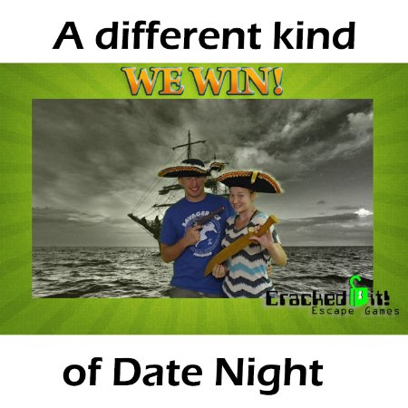 different kind of dating What does dating mean what is dating & different type of dating dating mean different to every individual but it is use to define the relationship.