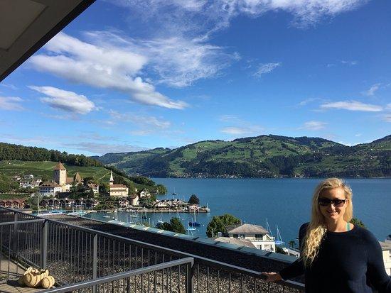 Spiez, Suiza: photo0.jpg