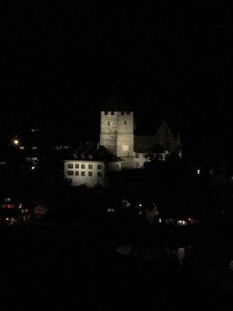 Spiez, Suiza: photo1.jpg