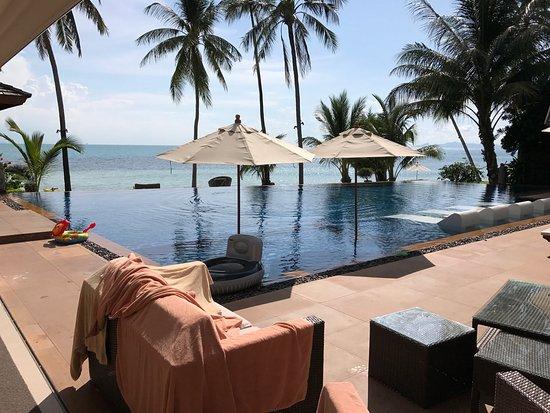 Lipa Noi, Thailand: photo3.jpg