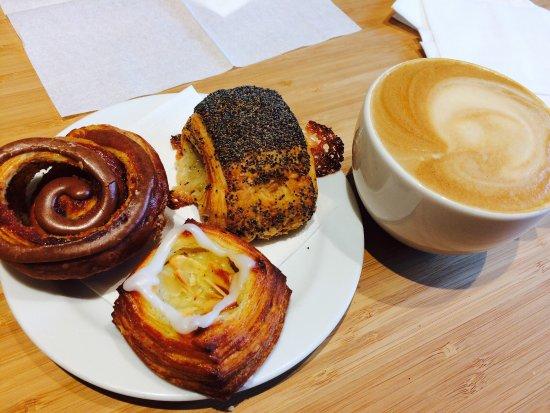 Andersen Bakery: photo1.jpg