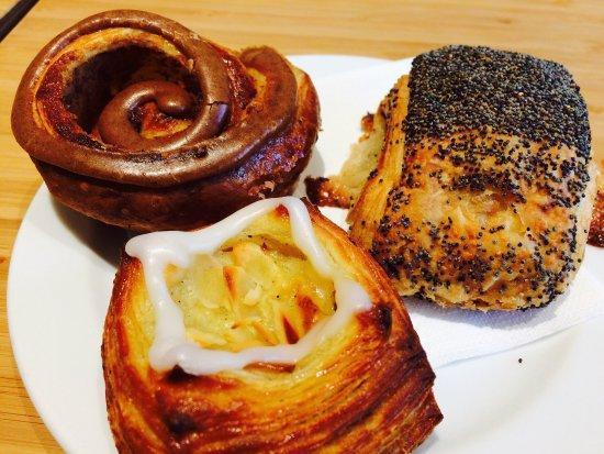 Andersen Bakery: photo2.jpg