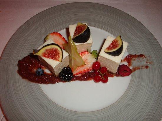 Hotel Restaurant Les Cygnes Evian