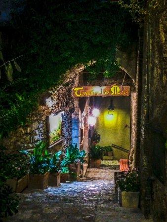Taverna La Mola: photo0.jpg