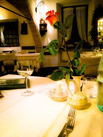 Taverna La Mola: photo2.jpg