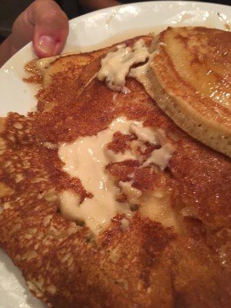Michael's Cafe: photo2.jpg