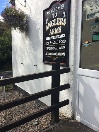 Kielder, UK: photo1.jpg
