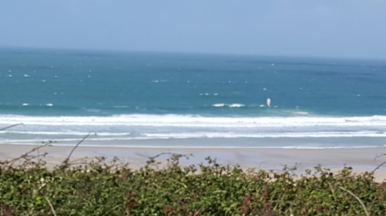 Hayle, UK: 20170911_151024_large.jpg