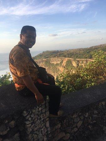 Bali, Indonésia: photo9.jpg
