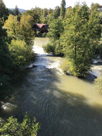 Slunj, Kroatien: photo0.jpg