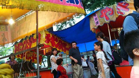 ميغورو, اليابان: DSC_0853_large.jpg