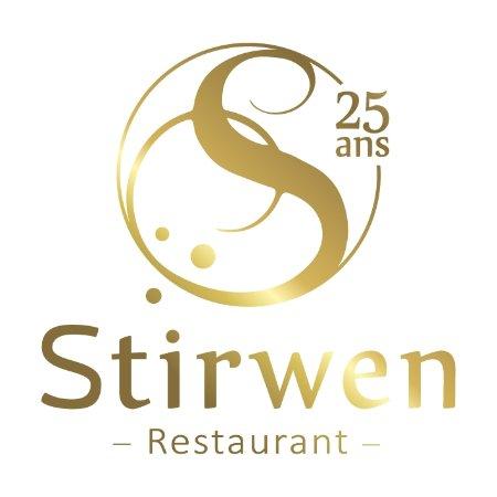 Etterbeek, Βέλγιο: 1992-2017, 25ans au coeur de l'Europe!