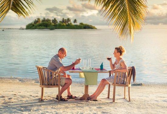 Addu Atoll-bild