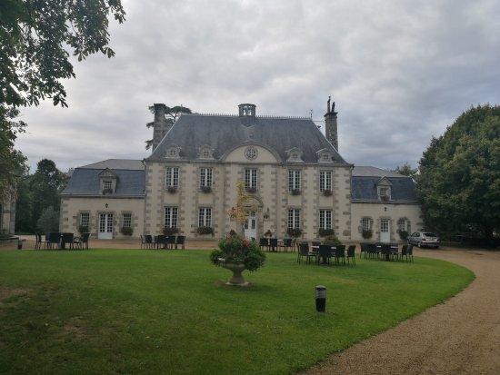 Moulay, France : IMG_20170916_191112_large.jpg
