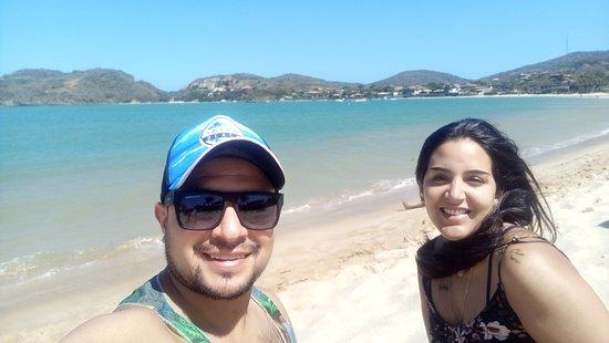 Ferradura Beach: TA_IMG_20170917_125007_large.jpg