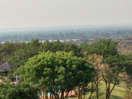 Elephant Hills Resort: photo2.jpg