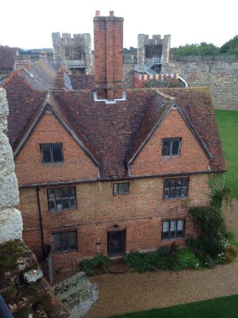 Framlingham, UK: photo9.jpg