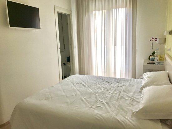 Foto de Maree Hotel