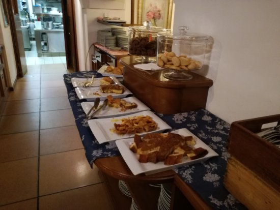 Breguzzo, Italia: IMG_20170916_180214_2_large.jpg