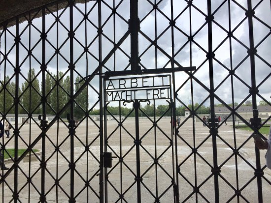 Dachau, Alemania: photo1.jpg