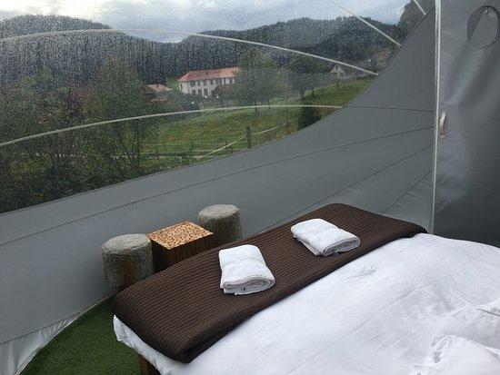 Hotel Anthon : photo3.jpg
