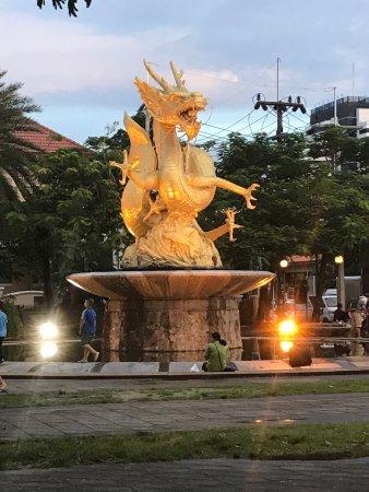 Baan Suwantawe: photo0.jpg