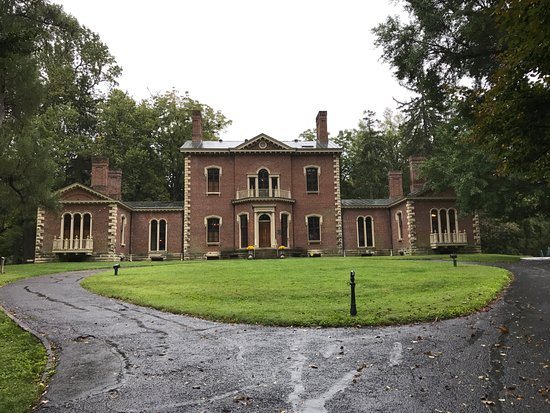 Ashland The Henry Clay Estate Lexington All You Need