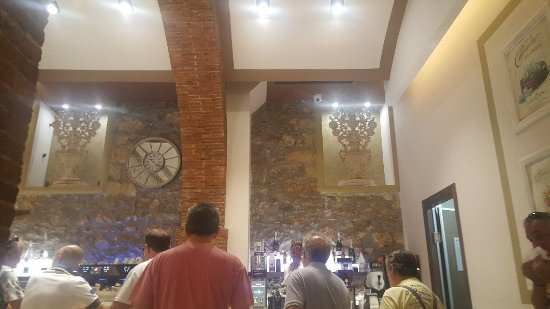 Termini Imerese, Italy: 20170903_102333_large.jpg