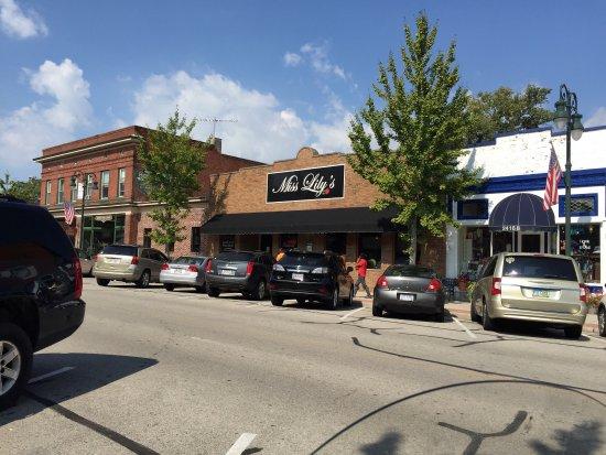 Grand Rapids, โอไฮโอ: photo1.jpg