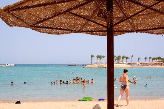 Mirage Bay Resort & Aquapark Lilly Land Photo