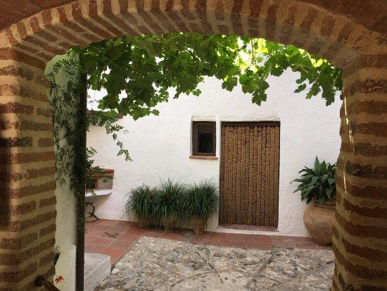 Alpandeire, Spanje: photo3.jpg