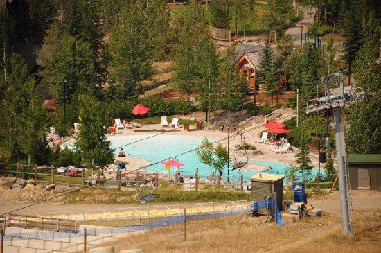 Panorama-billede