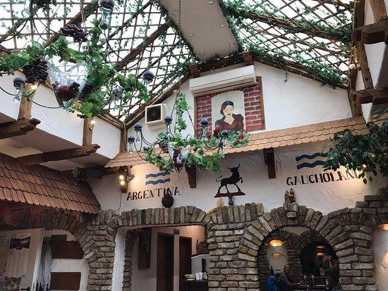 Hotel Restaurant Zur Post Kleve
