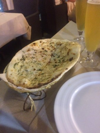 Restaurante Milan : photo0.jpg