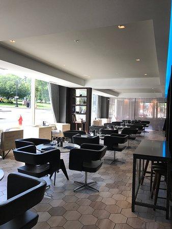 Wellington S Restaurant Bar