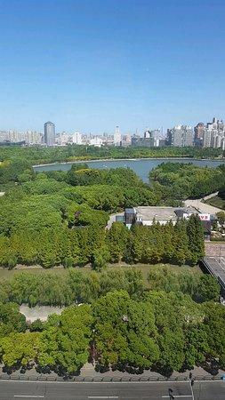 Dorsett Shanghai : Snapchat-1080287486_large.jpg