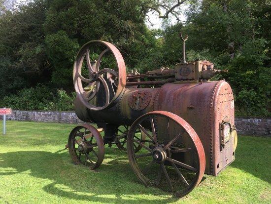 Merthyr Tydfil, UK: photo4.jpg