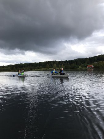 Arvika, Sverige: IMG-20170917-WA0010_large.jpg