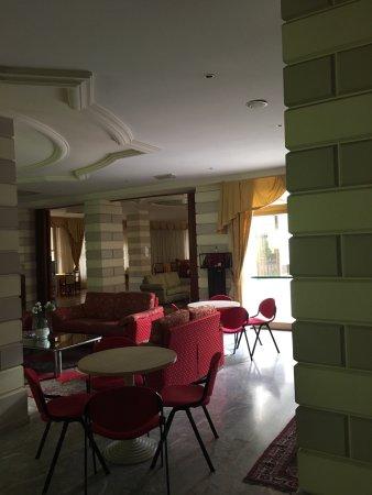 President Hotel: photo4.jpg
