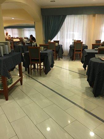 President Hotel: photo5.jpg